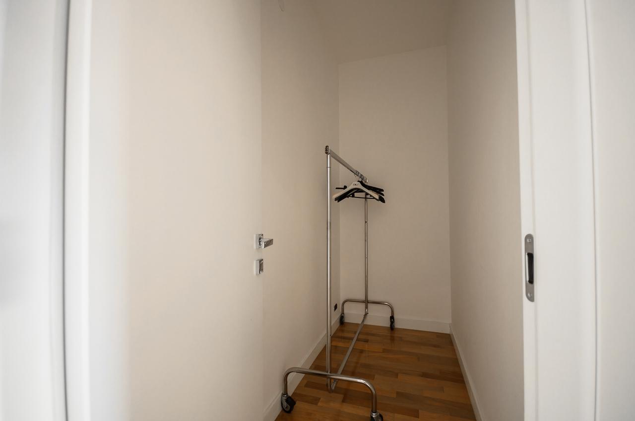 Foto 8 - Appartamento in Vendita a Manfredonia - Parco Calabria