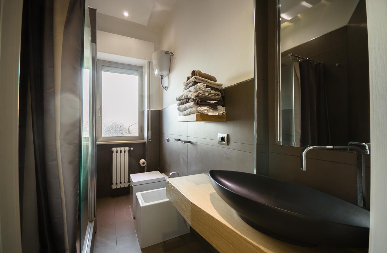 Foto 9 - Appartamento in Vendita a Manfredonia - Parco Calabria