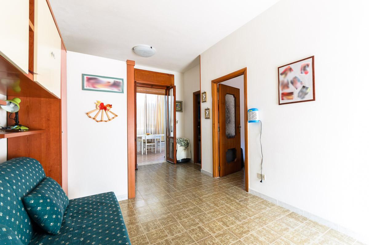 Foto 1 - Appartamento in Vendita a Manfredonia - viale dei pini, scalo dei saraceni