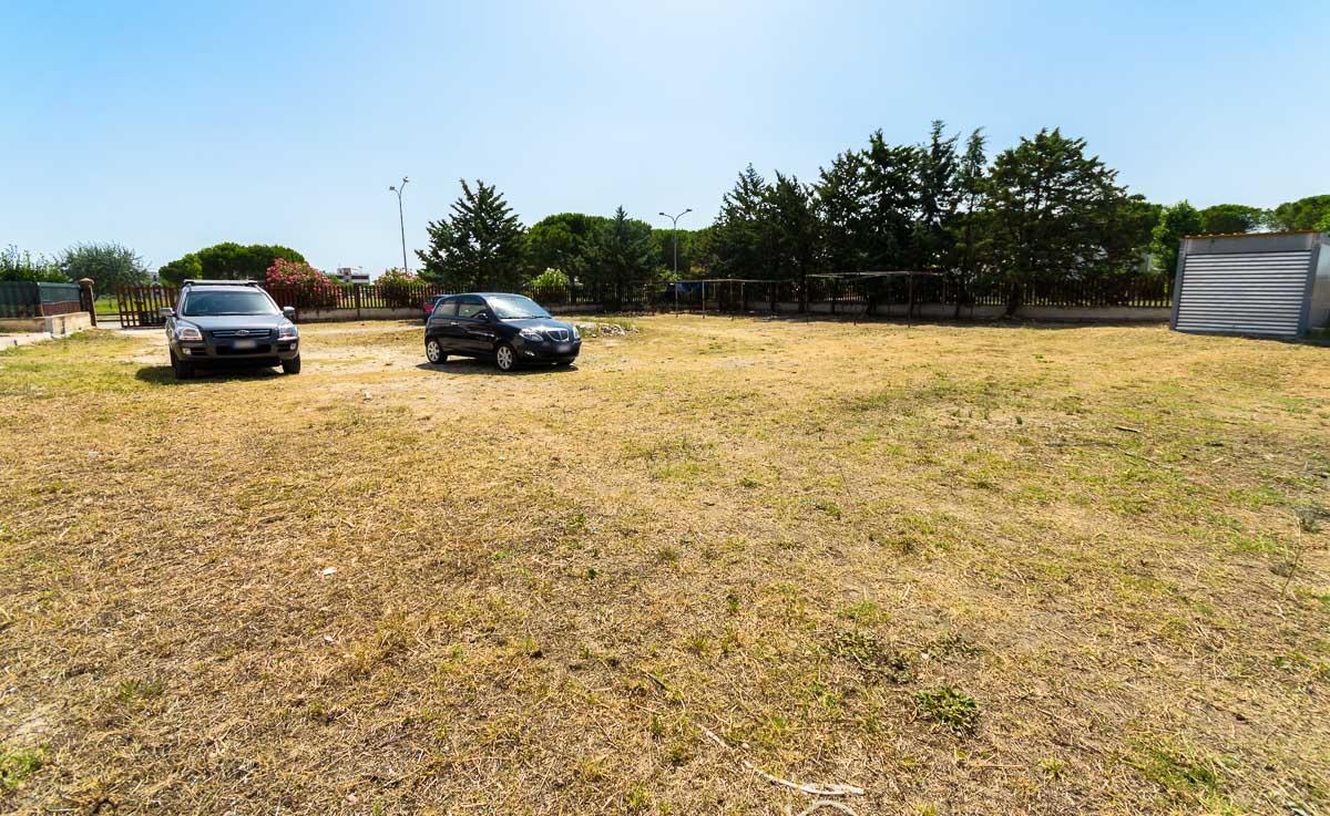 Foto 10 - Appartamento in Vendita a Manfredonia - viale dei pini, scalo dei saraceni