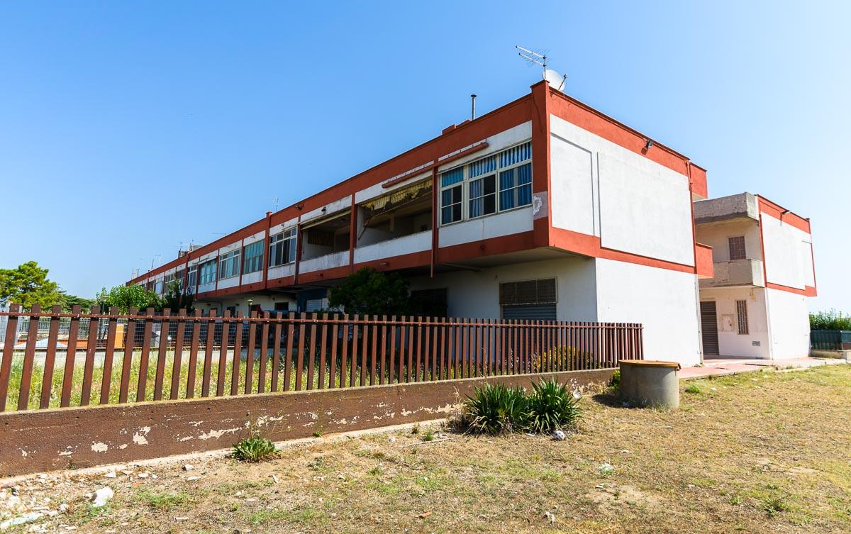 Foto 12 - Appartamento in Vendita a Manfredonia - viale dei pini, scalo dei saraceni