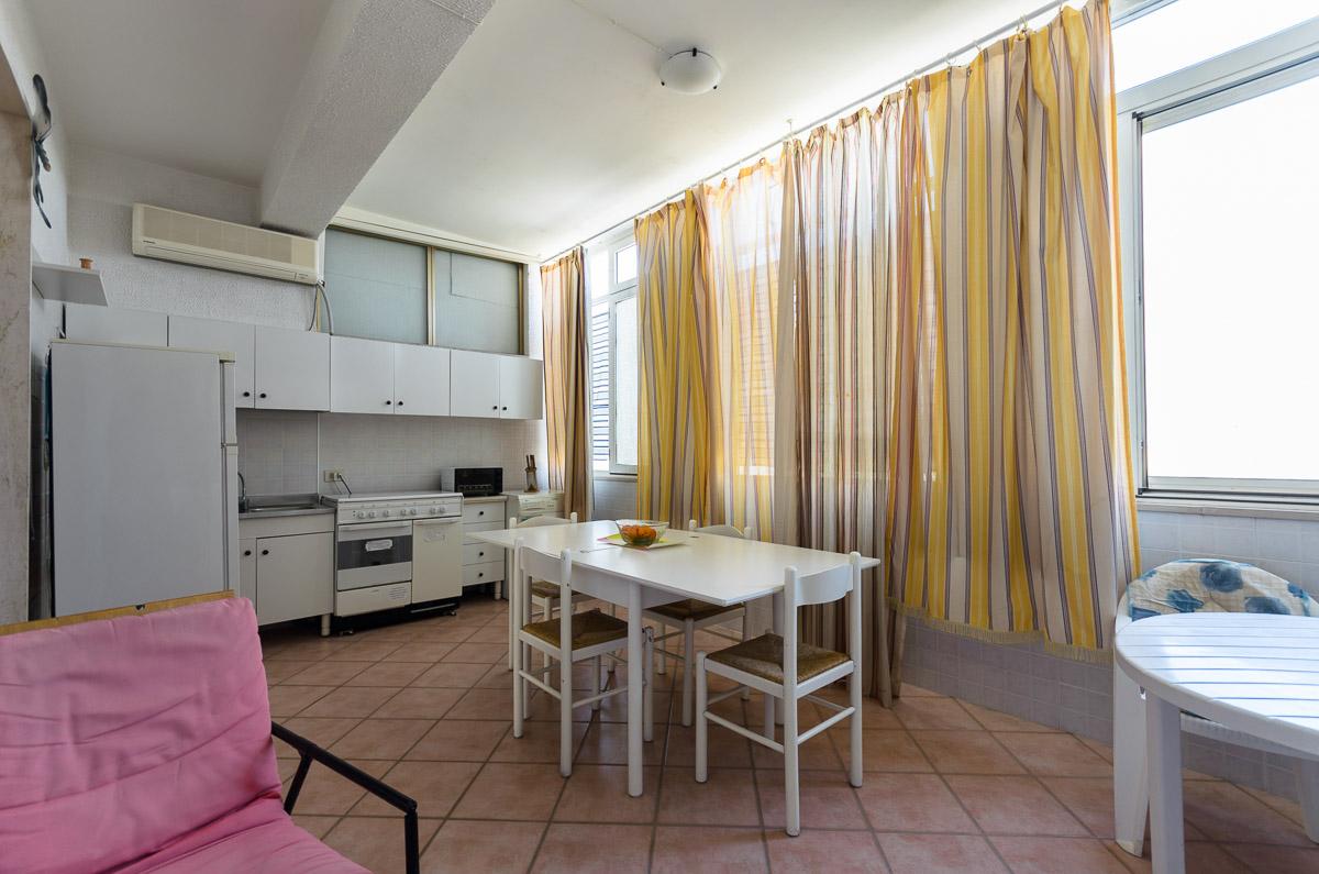 Foto 2 - Appartamento in Vendita a Manfredonia - viale dei pini, scalo dei saraceni
