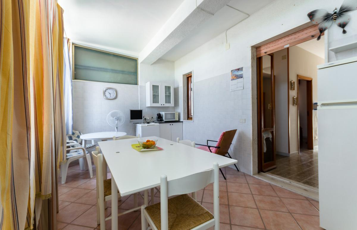 Foto 3 - Appartamento in Vendita a Manfredonia - viale dei pini, scalo dei saraceni