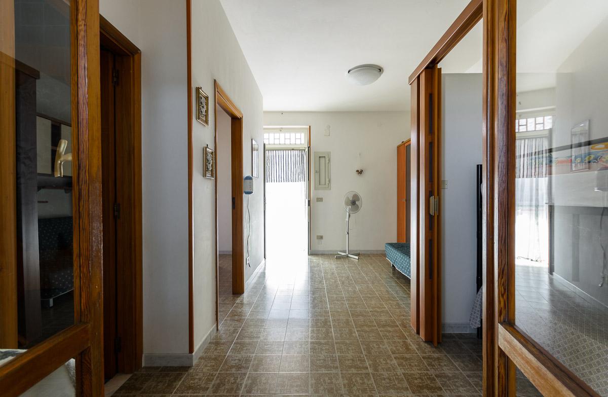 Foto 4 - Appartamento in Vendita a Manfredonia - viale dei pini, scalo dei saraceni