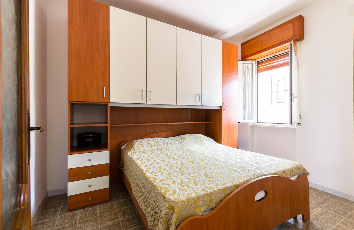 Foto 5 - Appartamento in Vendita a Manfredonia - viale dei pini, scalo dei saraceni