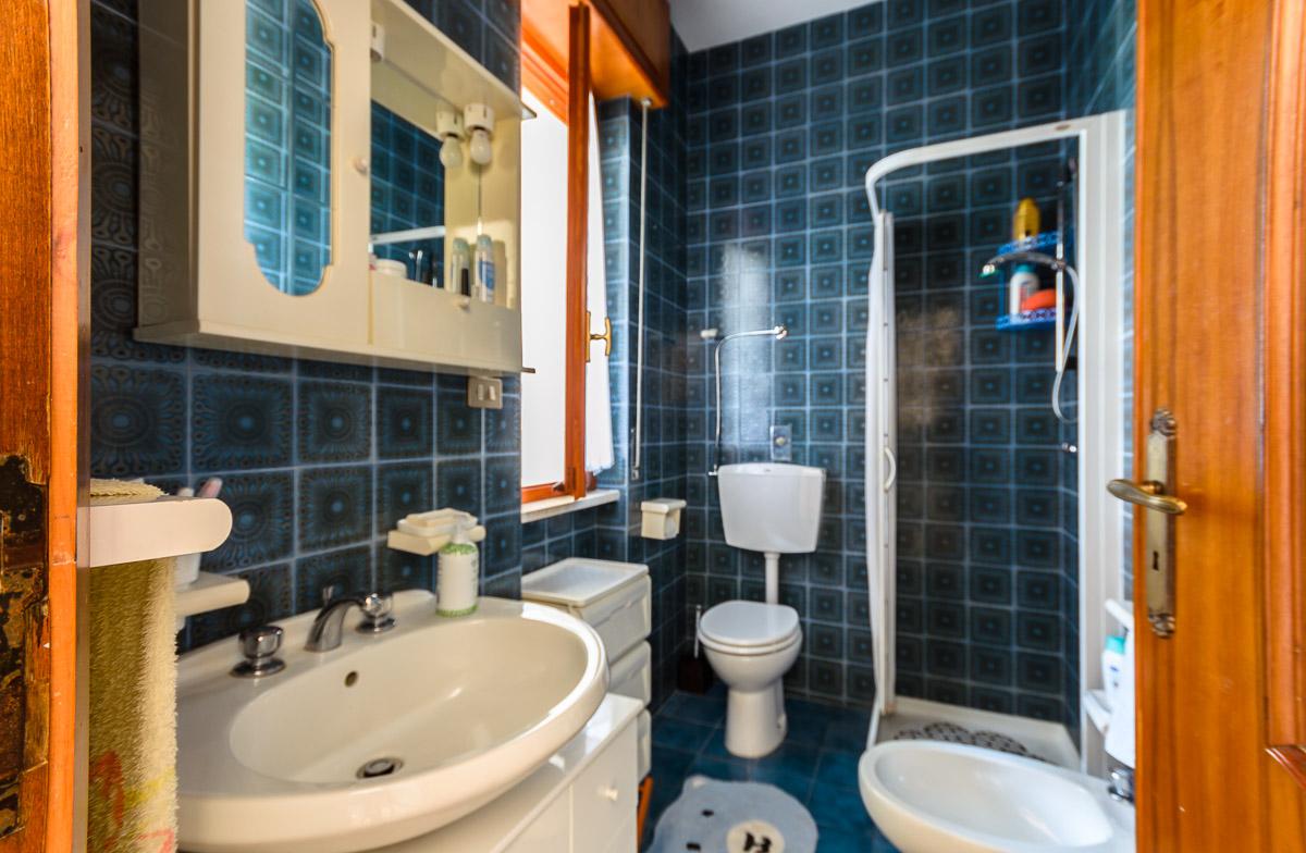 Foto 6 - Appartamento in Vendita a Manfredonia - viale dei pini, scalo dei saraceni