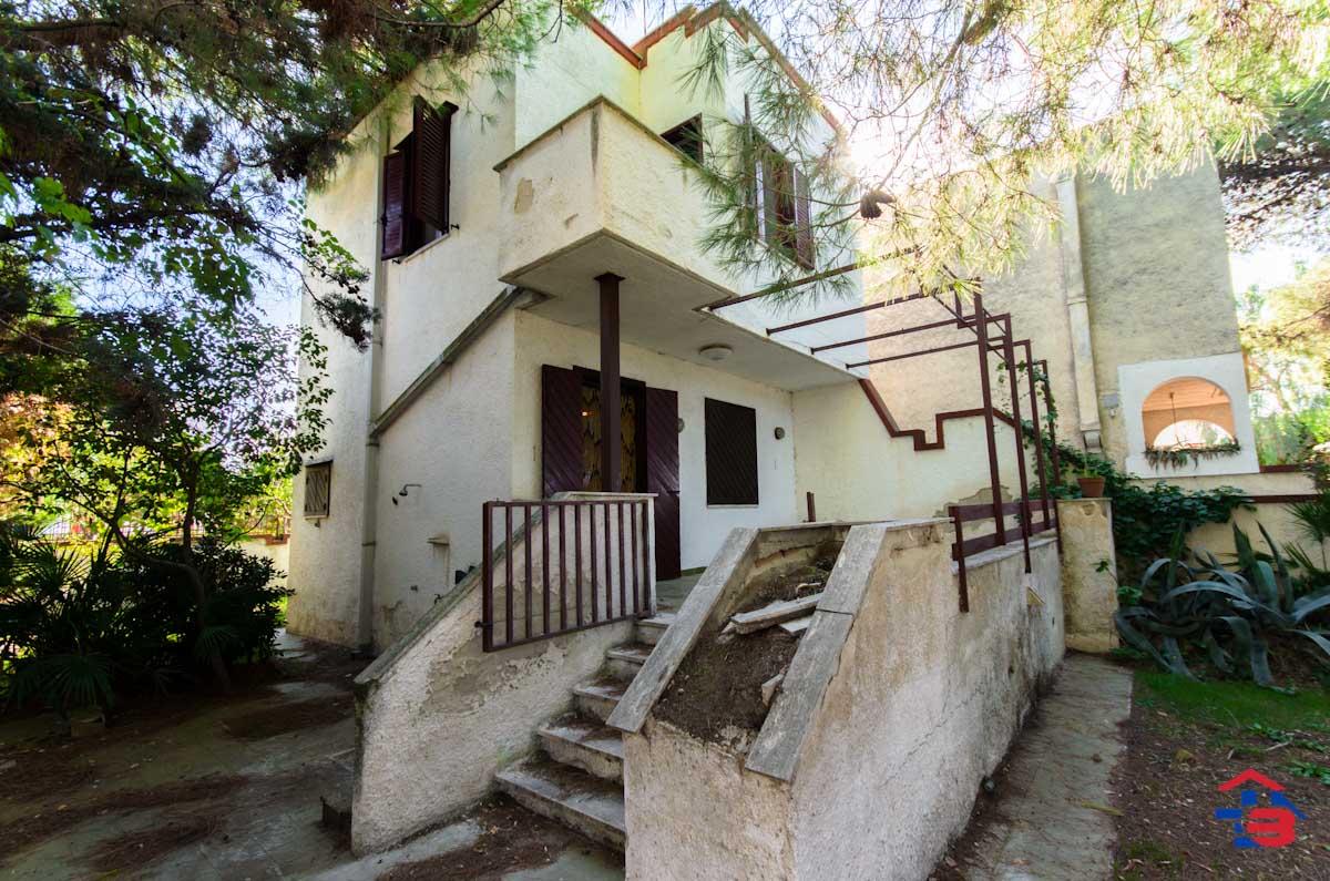 Foto 11 - Villa in Vendita a Manfredonia - scalo dei saraceni
