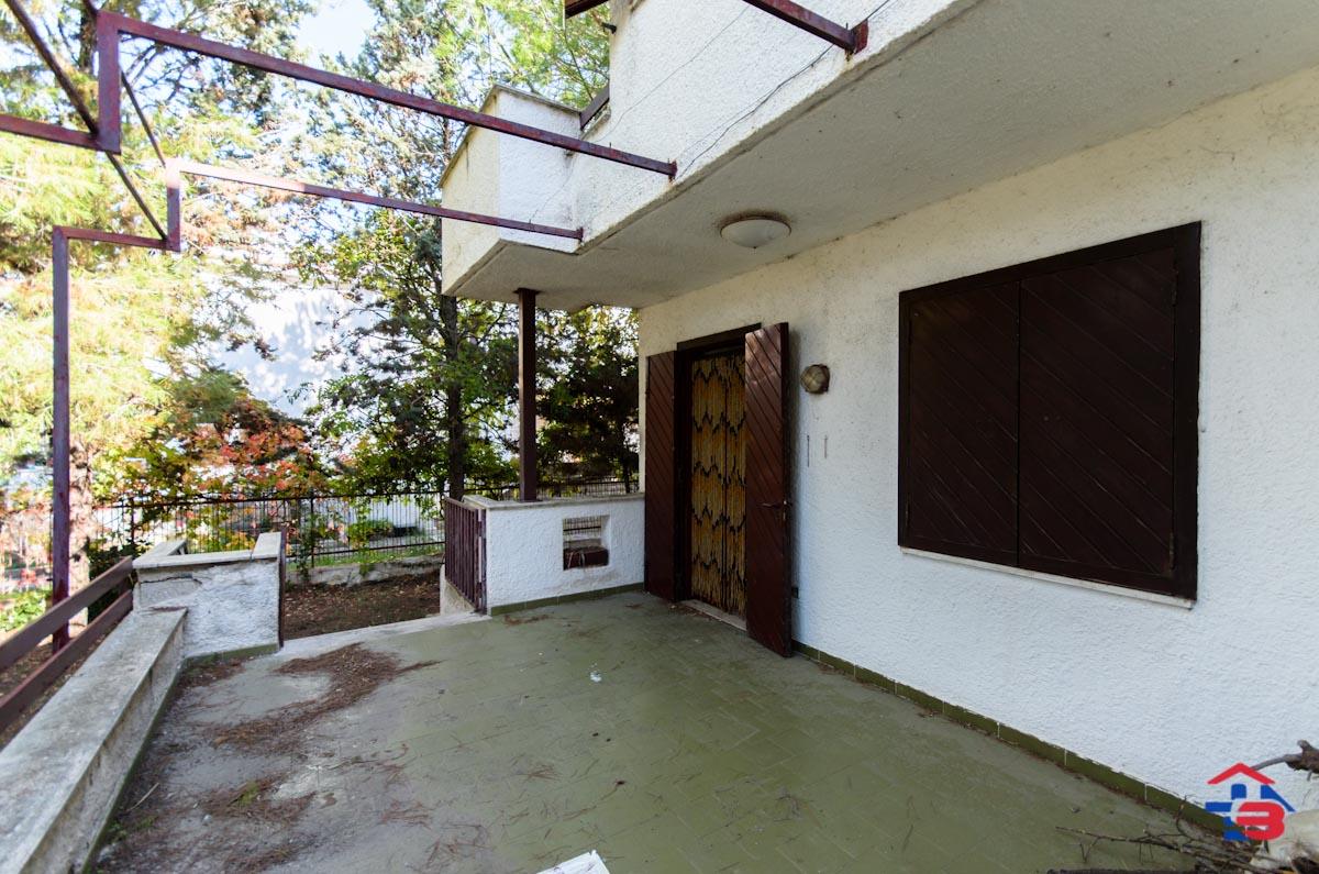 Foto 12 - Villa in Vendita a Manfredonia - scalo dei saraceni