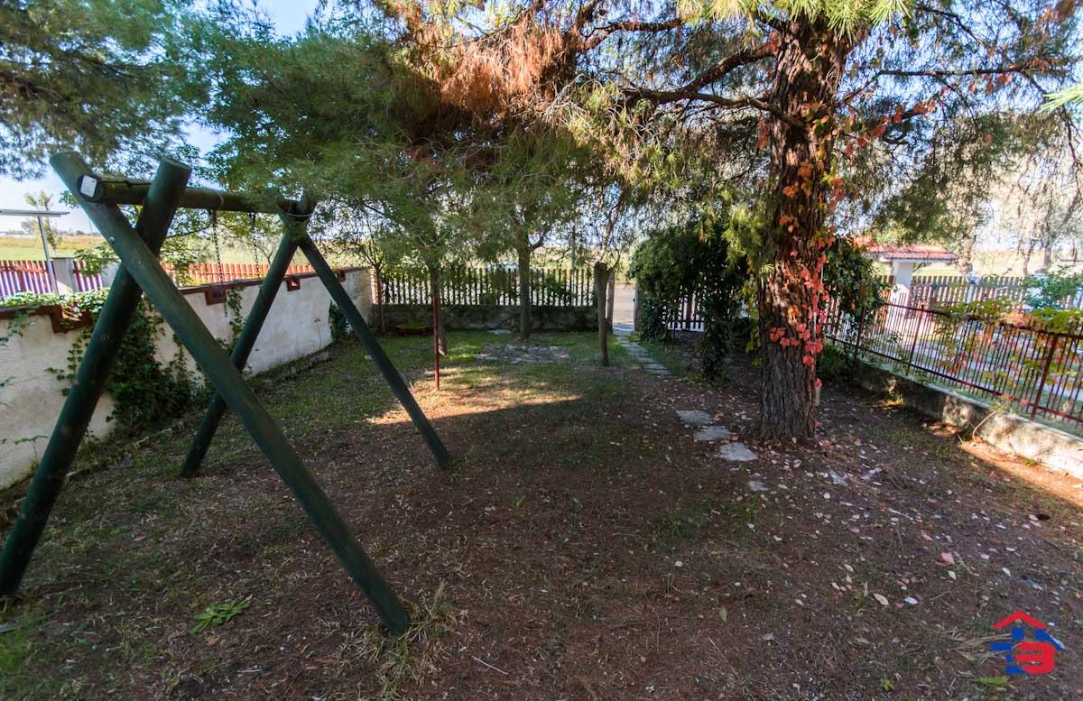 Foto 3 - Villa in Vendita a Manfredonia - scalo dei saraceni