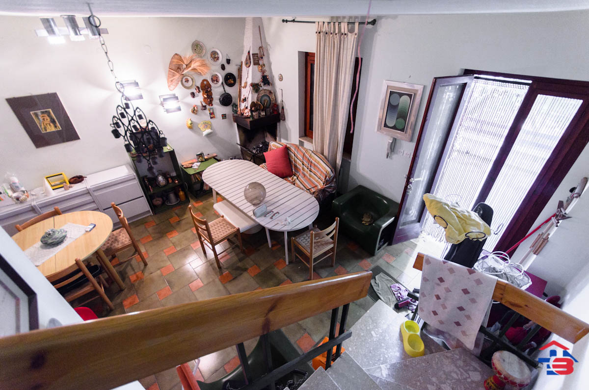 Foto 5 - Villa in Vendita a Manfredonia - scalo dei saraceni