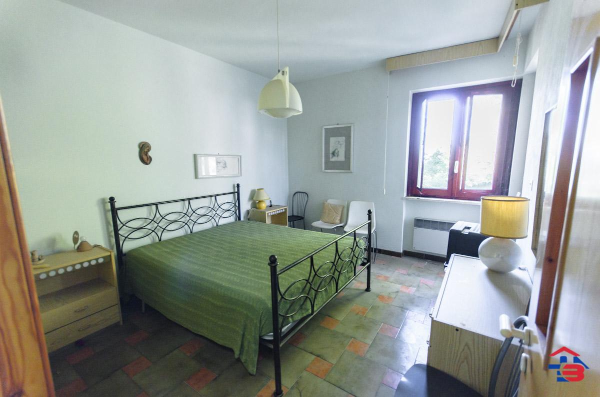 Foto 6 - Villa in Vendita a Manfredonia - scalo dei saraceni
