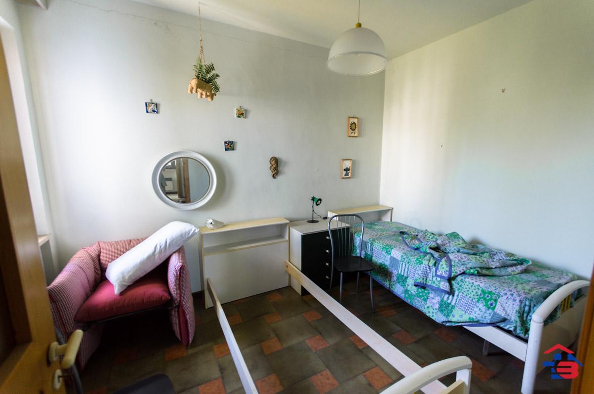 Foto 7 - Villa in Vendita a Manfredonia - scalo dei saraceni