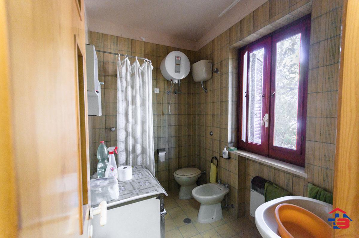 Foto 8 - Villa in Vendita a Manfredonia - scalo dei saraceni