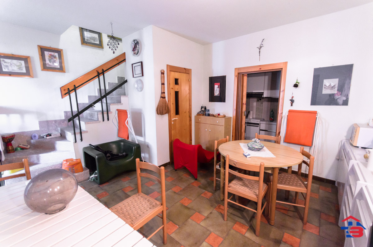 Foto 9 - Villa in Vendita a Manfredonia - scalo dei saraceni