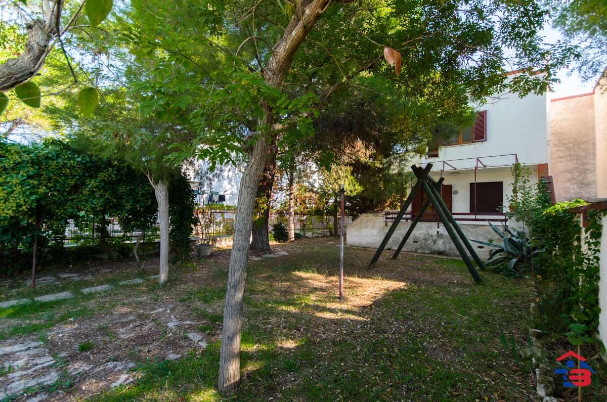 Foto 10 - Villa in Vendita a Manfredonia - scalo dei saraceni