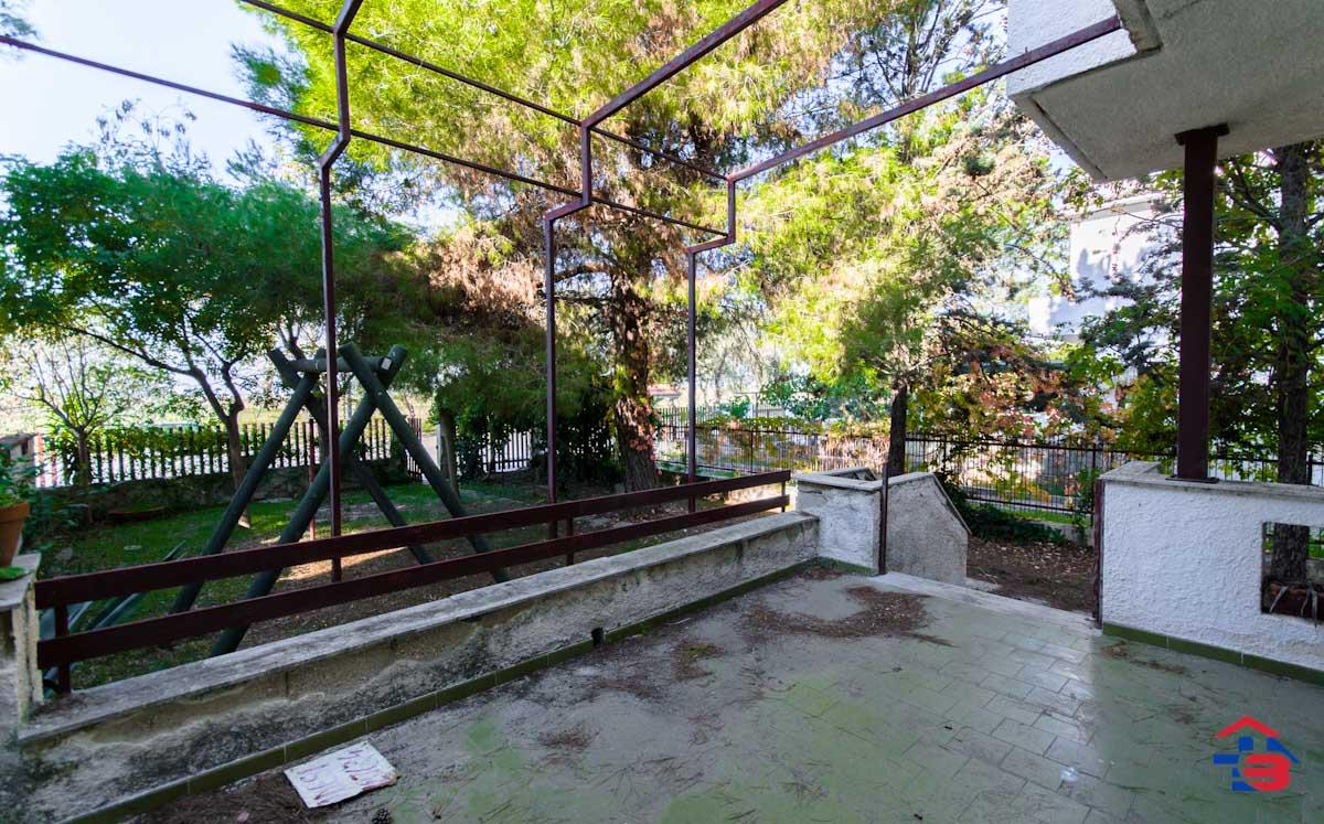 Foto 2 - Villa in Vendita a Manfredonia - scalo dei saraceni