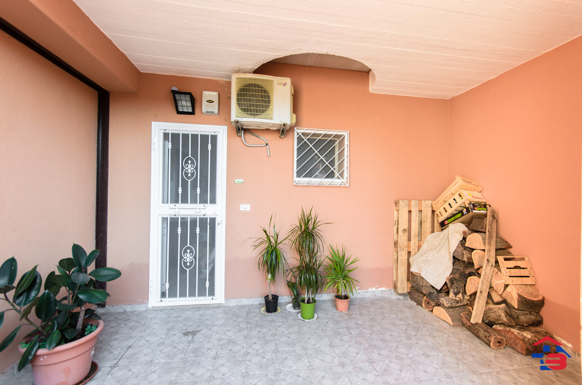 Foto 2 - Appartamento in Vendita a Manfredonia - sciale degli zingari