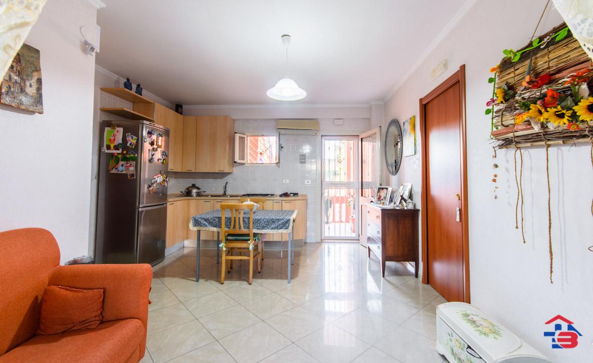 Foto 4 - Appartamento in Vendita a Manfredonia - sciale degli zingari