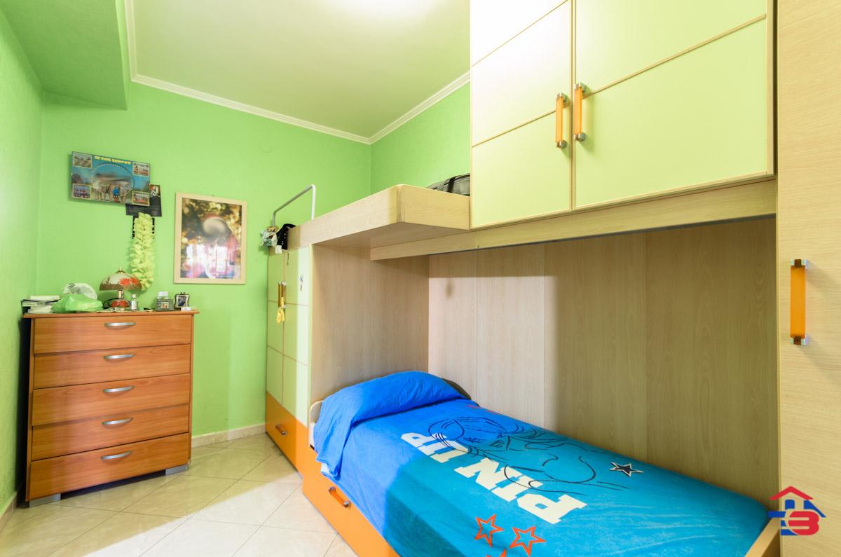Foto 7 - Appartamento in Vendita a Manfredonia - sciale degli zingari
