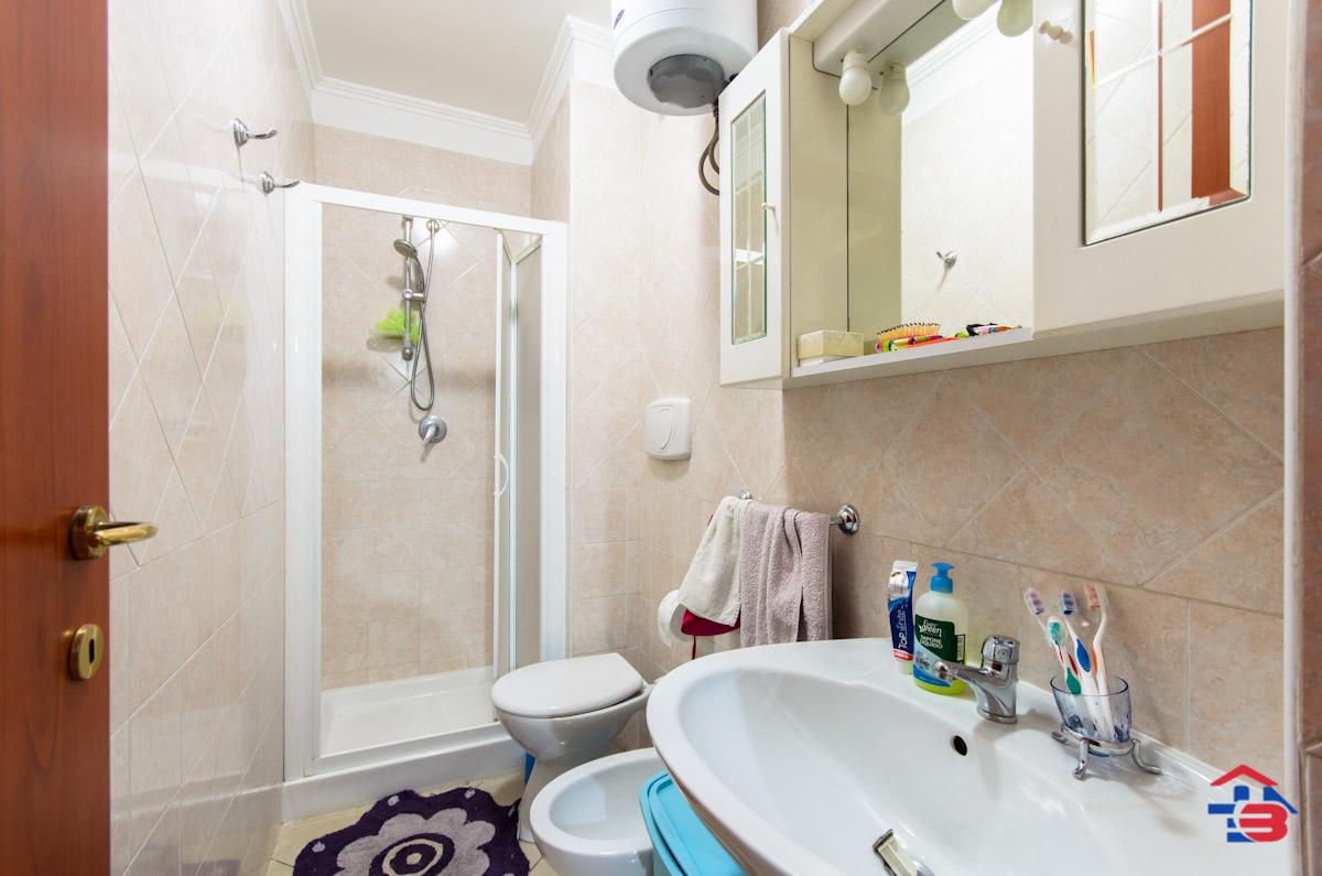 Foto 8 - Appartamento in Vendita a Manfredonia - sciale degli zingari