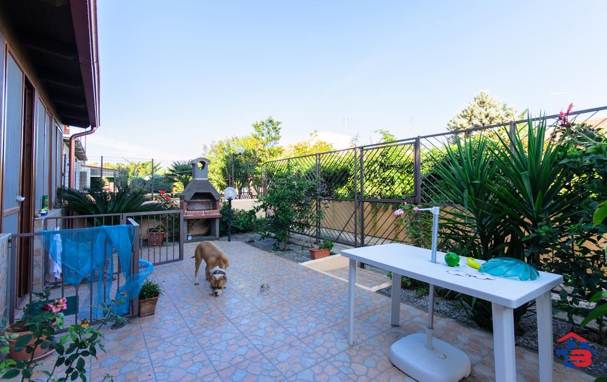 Foto 9 - Appartamento in Vendita a Manfredonia - sciale degli zingari