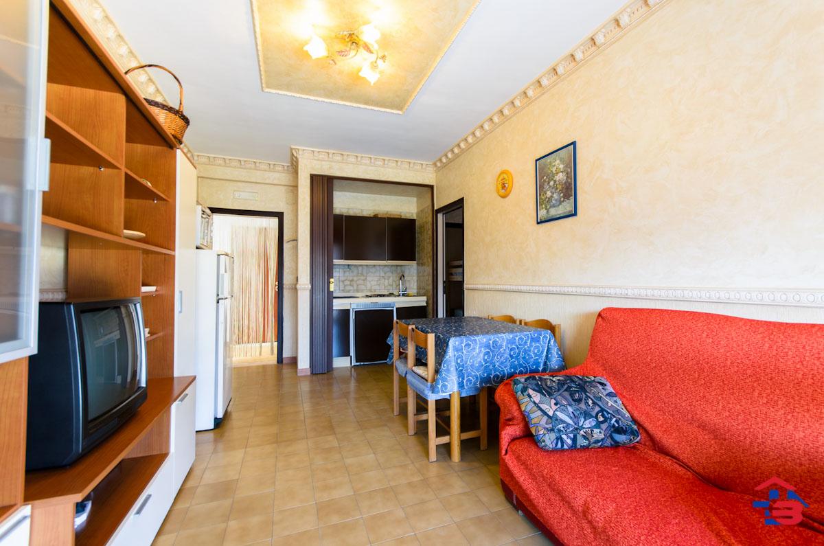 Foto 1 - Appartamento in Vendita a Manfredonia - Via dell'Immacolata