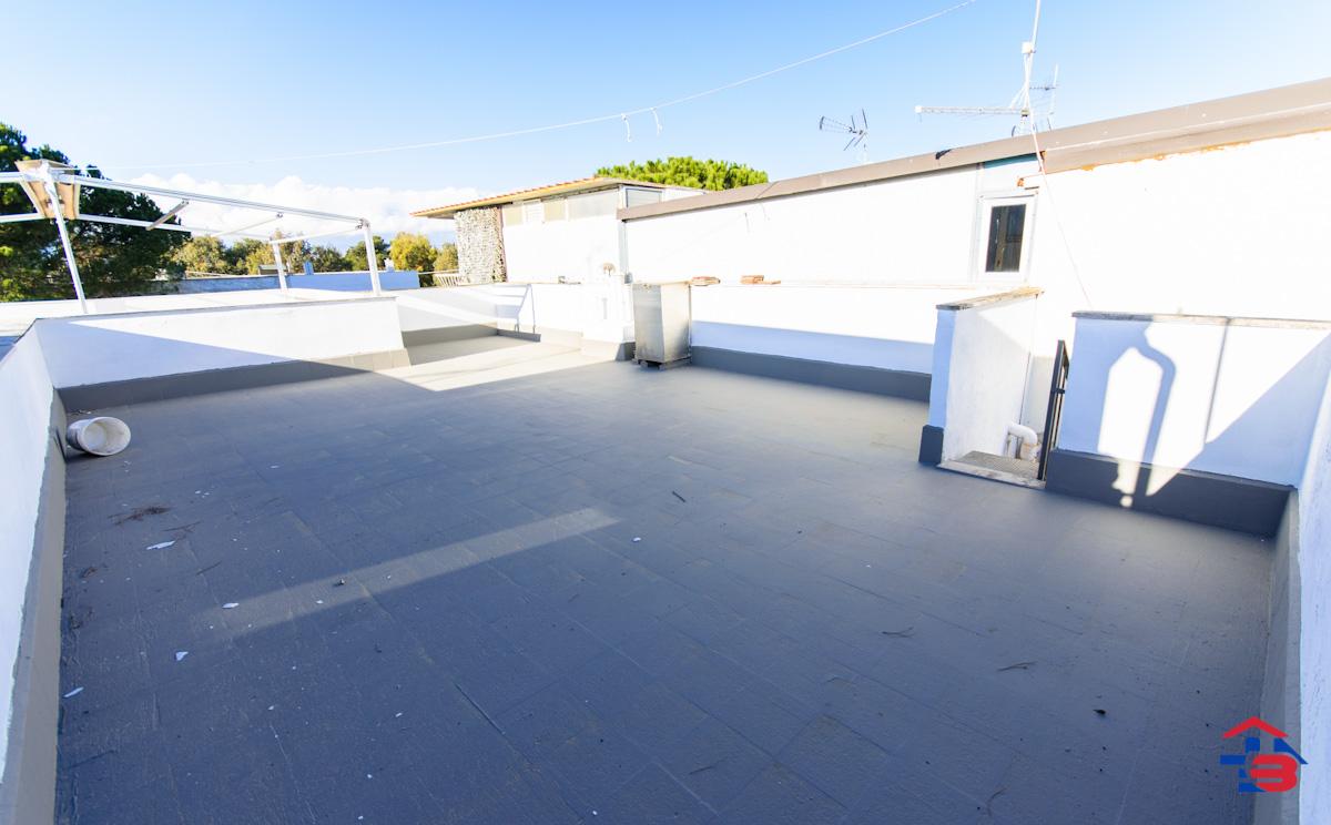 Foto 10 - Appartamento in Vendita a Manfredonia - Via dell'Immacolata