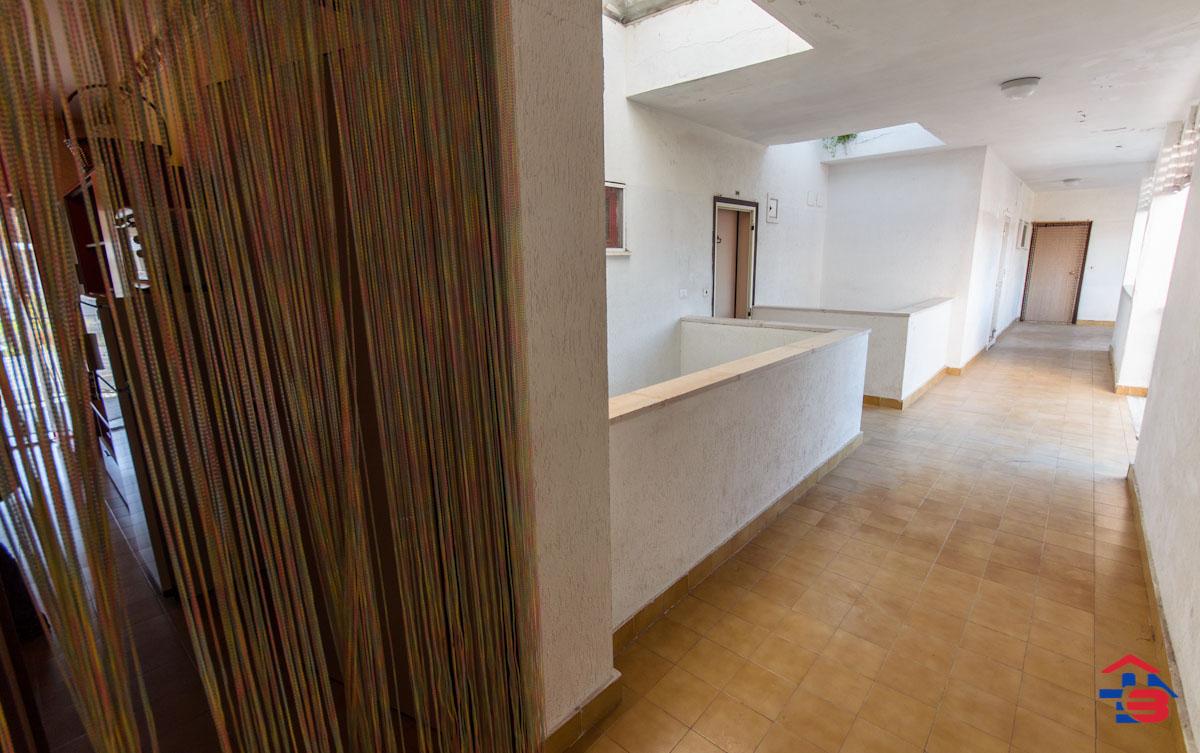 Foto 11 - Appartamento in Vendita a Manfredonia - Via dell'Immacolata