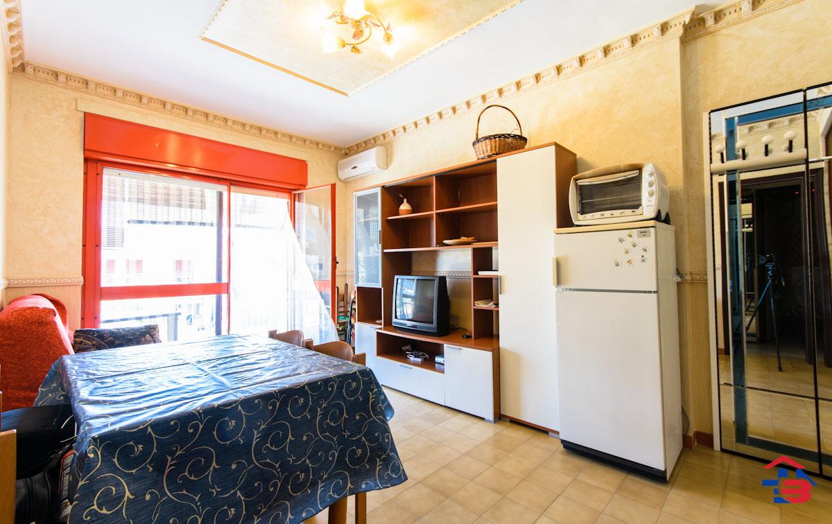 Foto 2 - Appartamento in Vendita a Manfredonia - Via dell'Immacolata