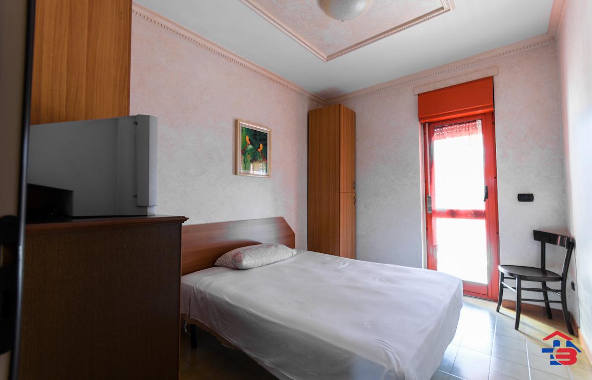 Foto 3 - Appartamento in Vendita a Manfredonia - Via dell'Immacolata