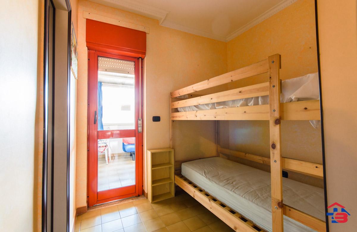 Foto 4 - Appartamento in Vendita a Manfredonia - Via dell'Immacolata