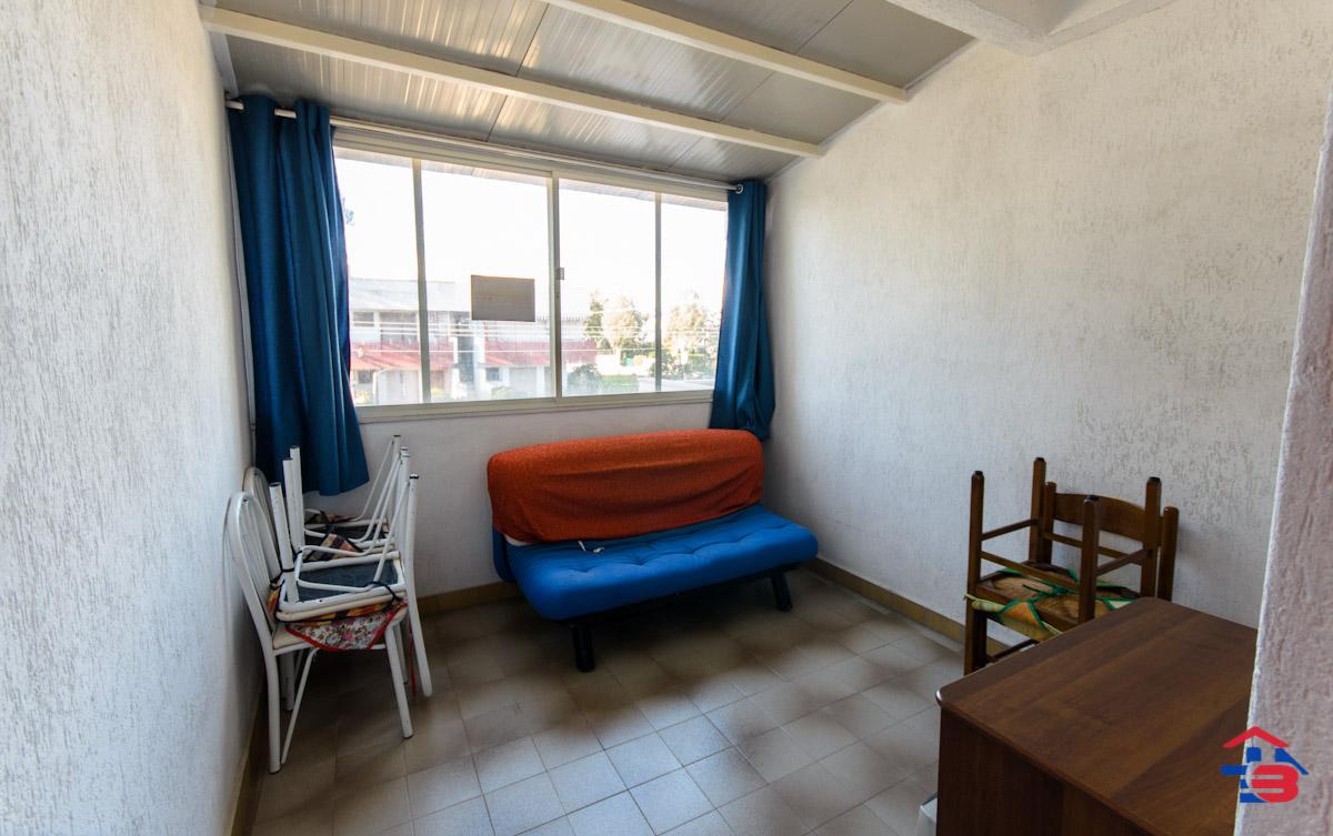 Foto 5 - Appartamento in Vendita a Manfredonia - Via dell'Immacolata