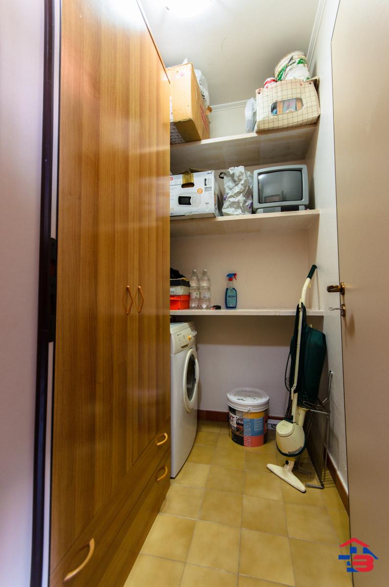 Foto 6 - Appartamento in Vendita a Manfredonia - Via dell'Immacolata