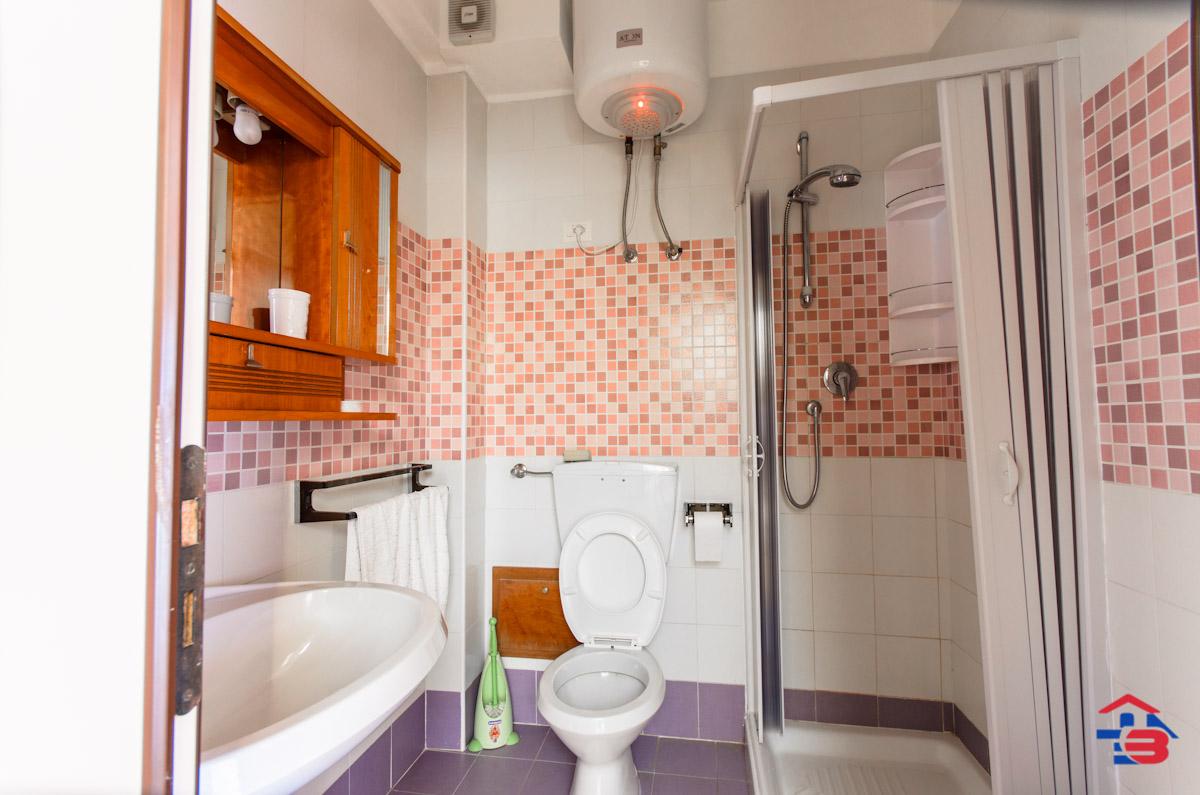 Foto 7 - Appartamento in Vendita a Manfredonia - Via dell'Immacolata
