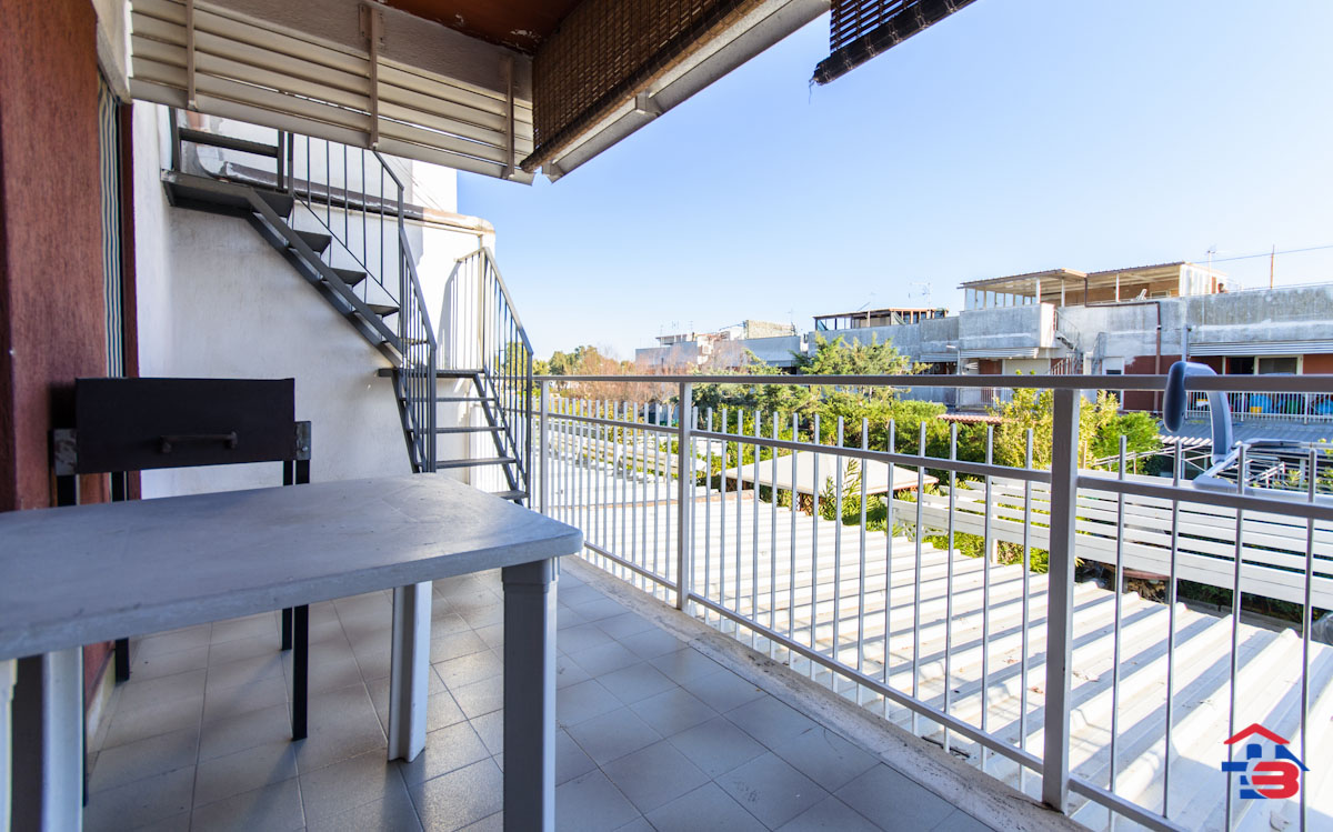 Foto 8 - Appartamento in Vendita a Manfredonia - Via dell'Immacolata