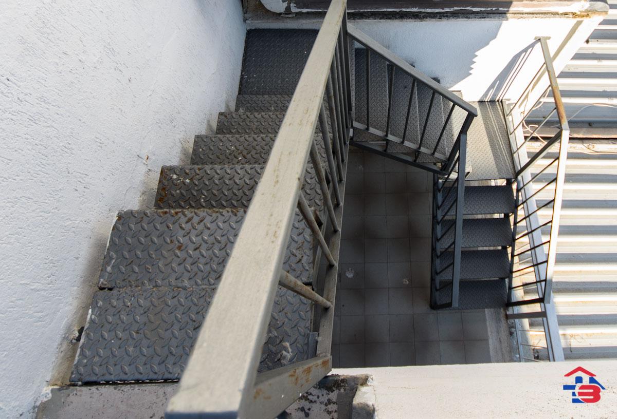 Foto 9 - Appartamento in Vendita a Manfredonia - Via dell'Immacolata
