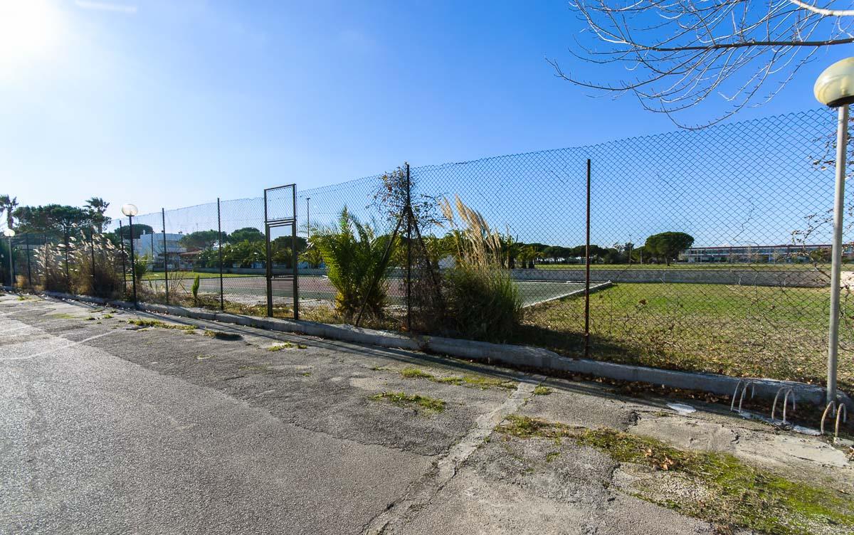 Foto 13 - Appartamento in Vendita a Manfredonia - Scalo dei Saraceni