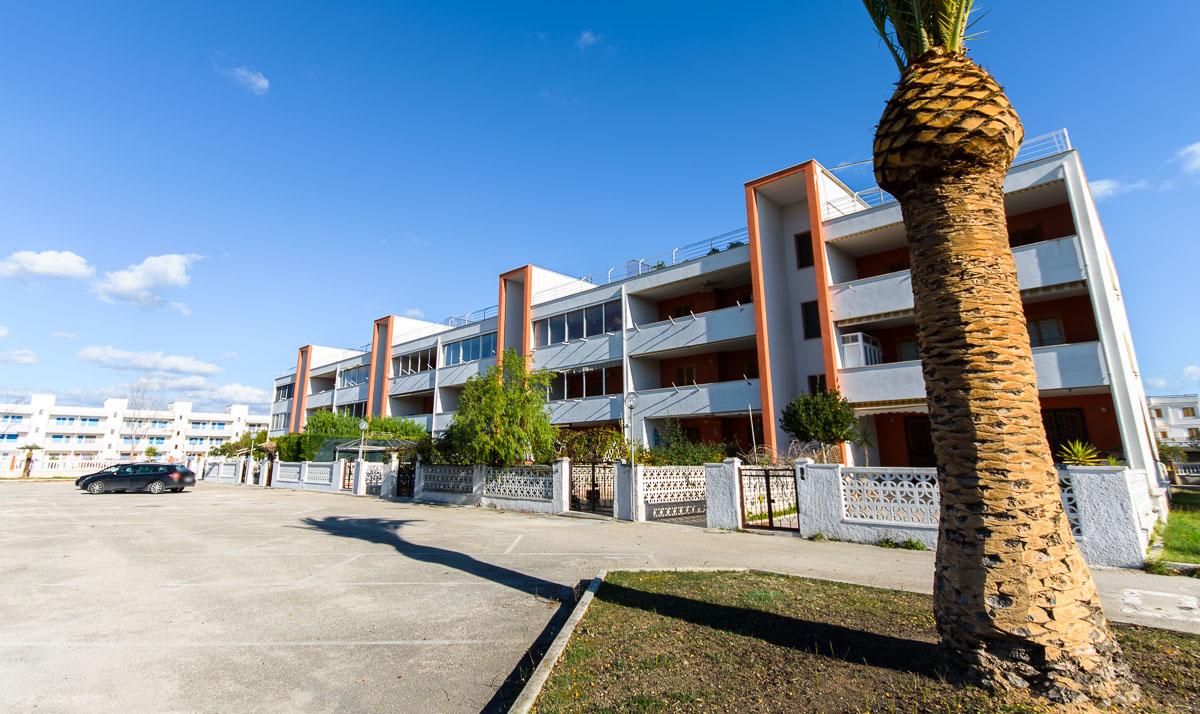 Foto 14 - Appartamento in Vendita a Manfredonia - Scalo dei Saraceni