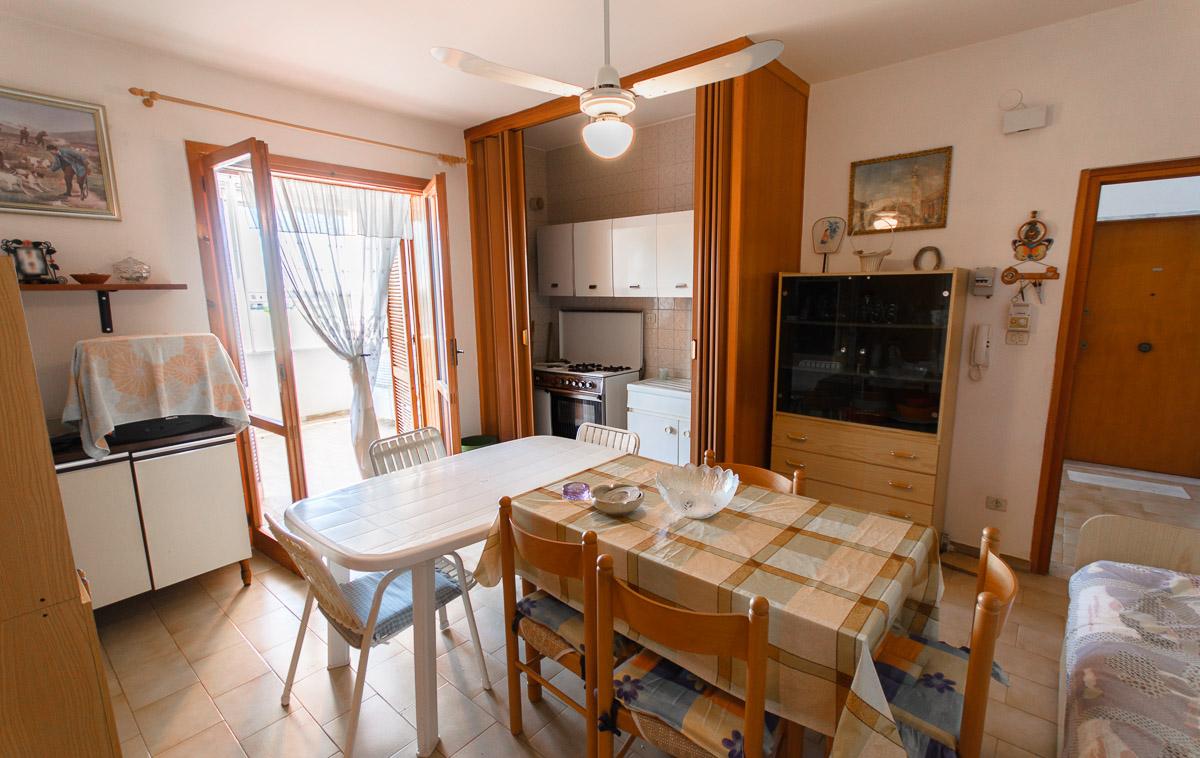 Foto 3 - Appartamento in Vendita a Manfredonia - Scalo dei Saraceni