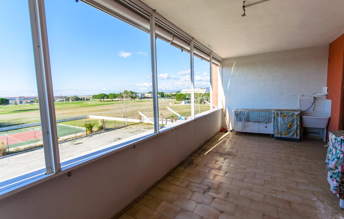 Foto 5 - Appartamento in Vendita a Manfredonia - Scalo dei Saraceni