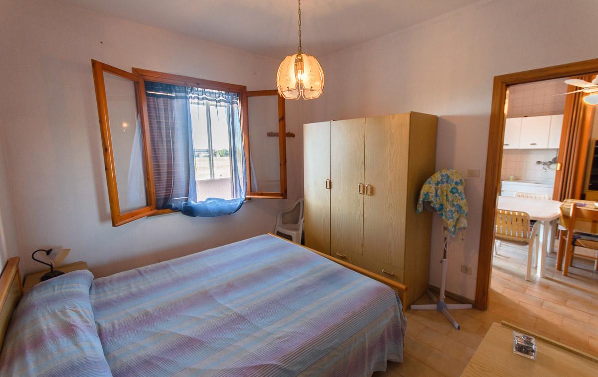 Foto 7 - Appartamento in Vendita a Manfredonia - Scalo dei Saraceni