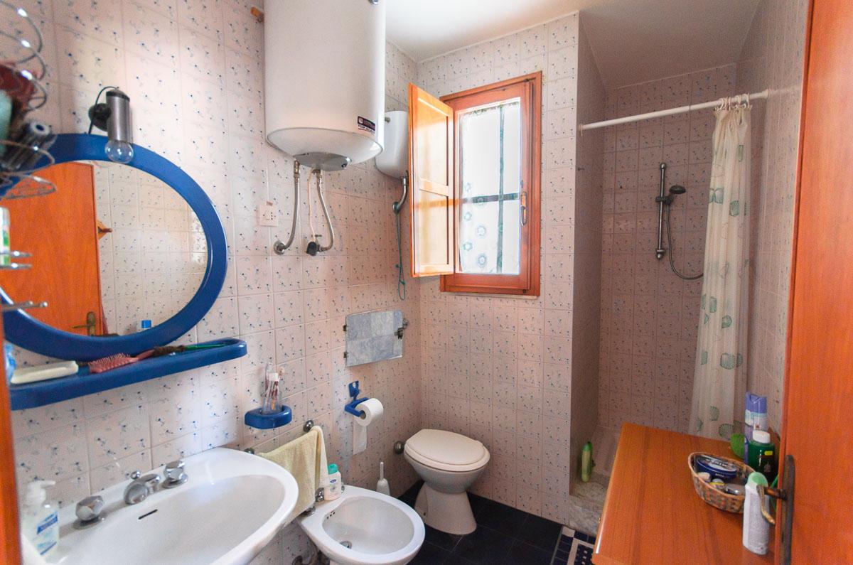 Foto 9 - Appartamento in Vendita a Manfredonia - Scalo dei Saraceni