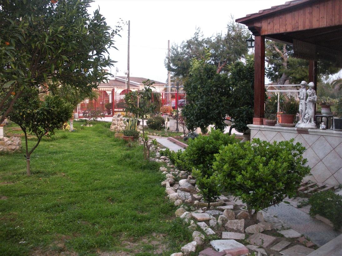 Foto 3 - Villa in Vendita a Manfredonia - Sciali di Lauro Via degli Aironi