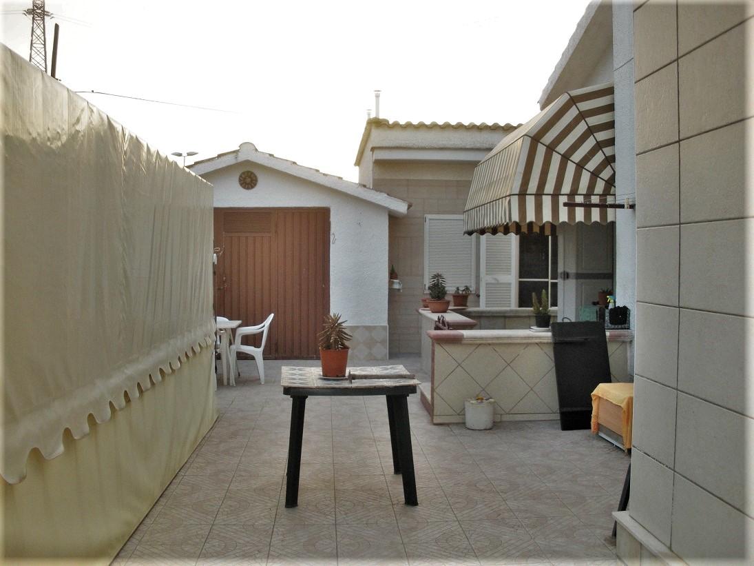 Foto 5 - Villa in Vendita a Manfredonia - Sciali di Lauro Via degli Aironi