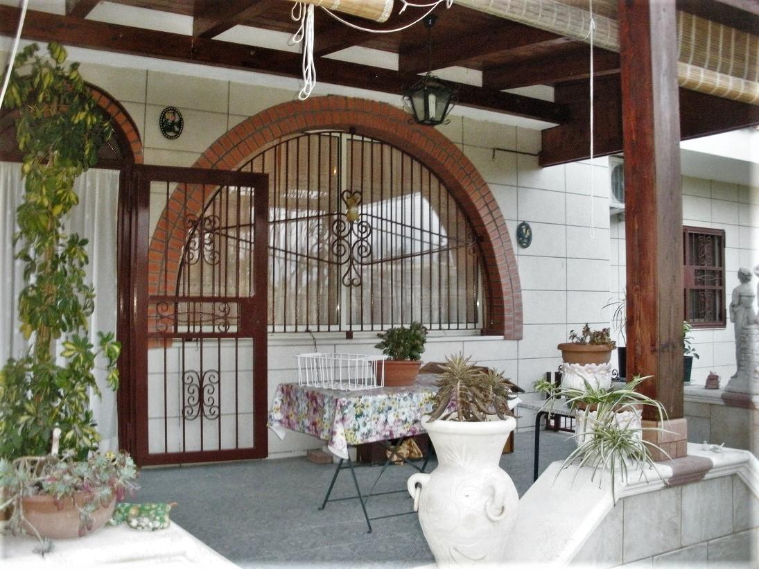 Foto 6 - Villa in Vendita a Manfredonia - Sciali di Lauro Via degli Aironi