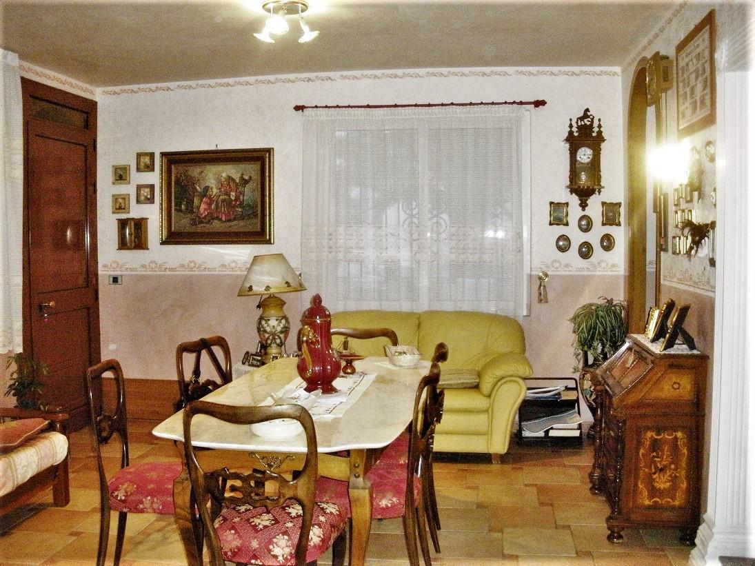 Foto 8 - Villa in Vendita a Manfredonia - Sciali di Lauro Via degli Aironi