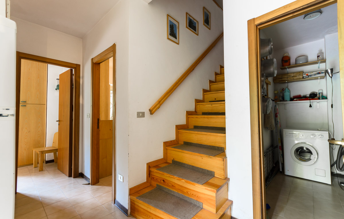 Foto 11 - Villa in Vendita a Manfredonia - Sciale degli Zingari