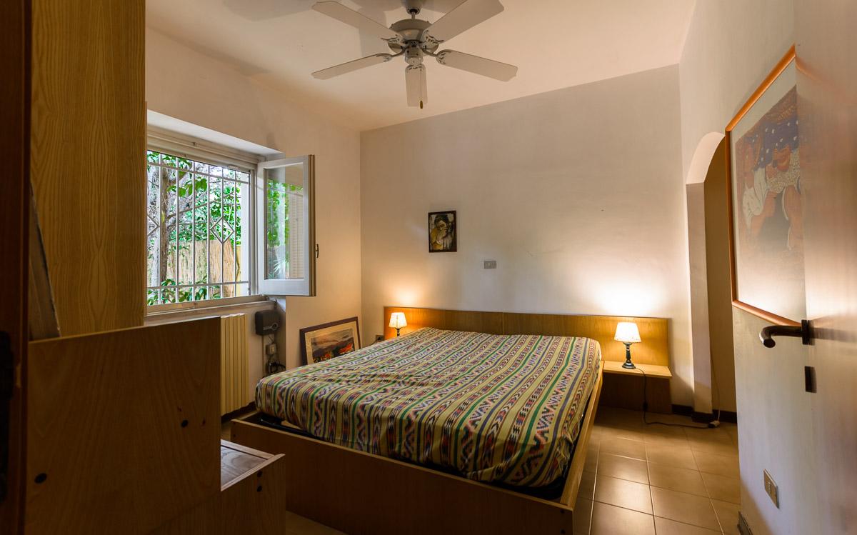 Foto 12 - Villa in Vendita a Manfredonia - Sciale degli Zingari