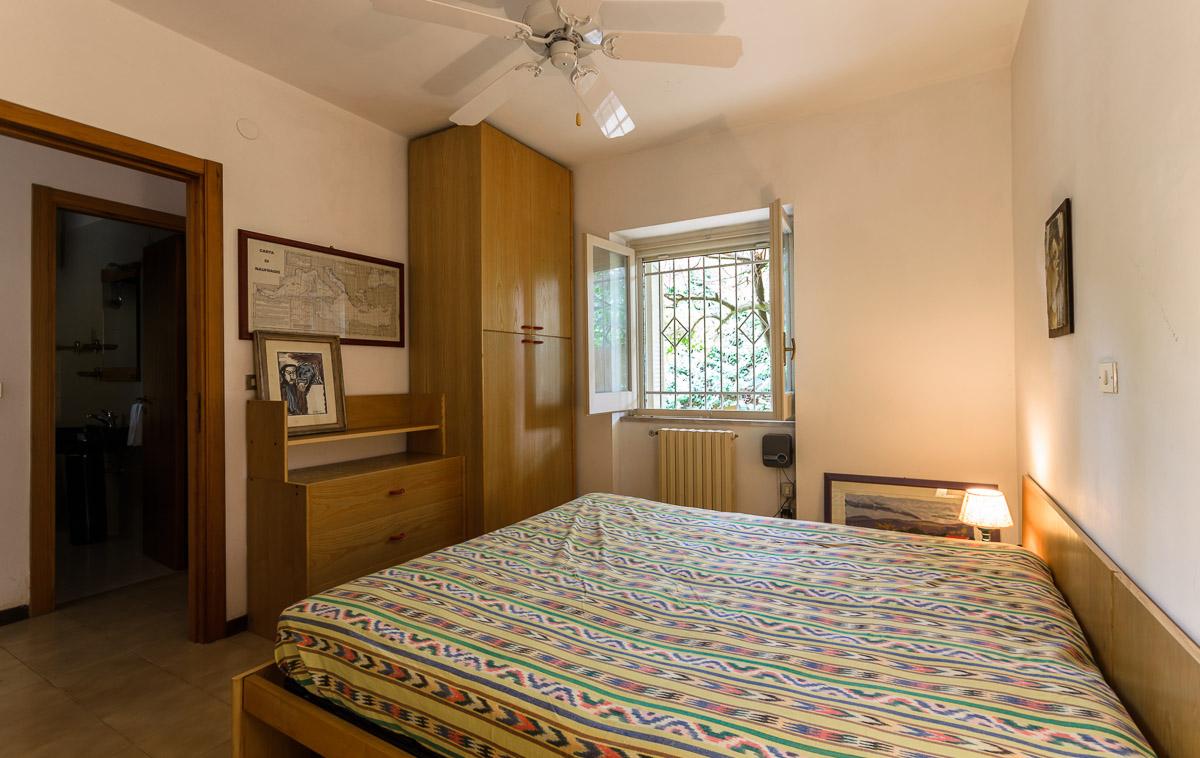 Foto 13 - Villa in Vendita a Manfredonia - Sciale degli Zingari