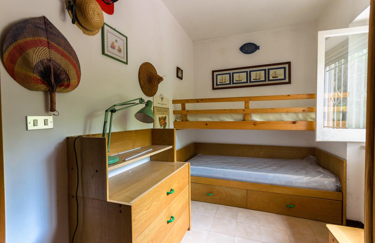 Foto 15 - Villa in Vendita a Manfredonia - Sciale degli Zingari